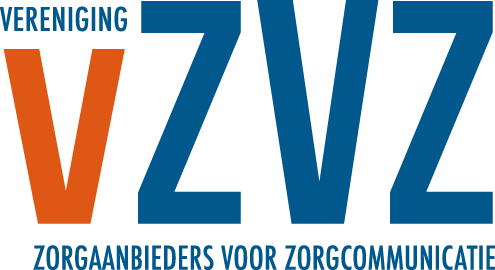 Logo_vZVZ